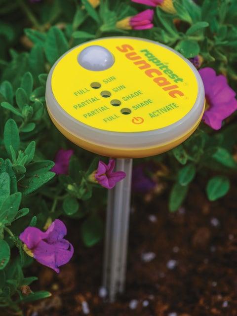 Suncalc,Sunlight Calculator