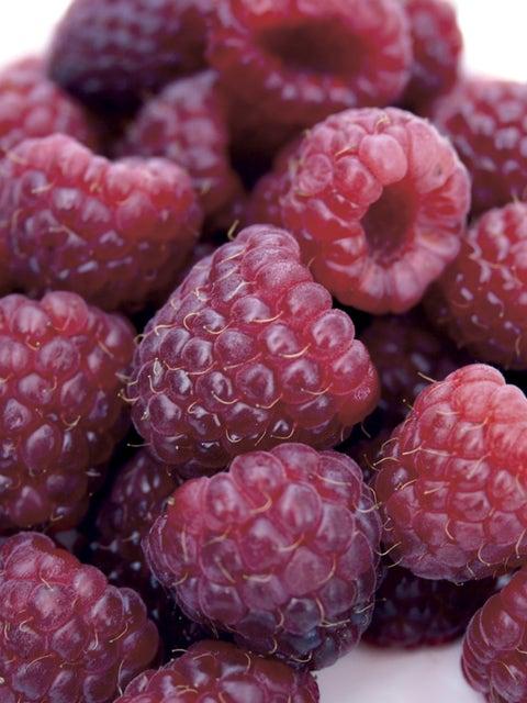 Raspberry, Royalty