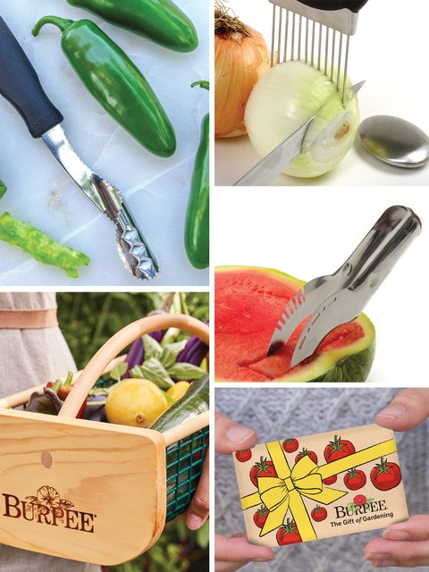 Chefs Essentials Gift Basket