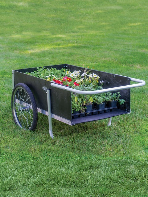 Ultimate Gardener Cart