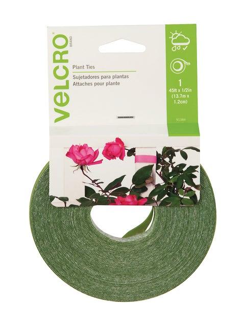VELCRO® Brand Plant Ties