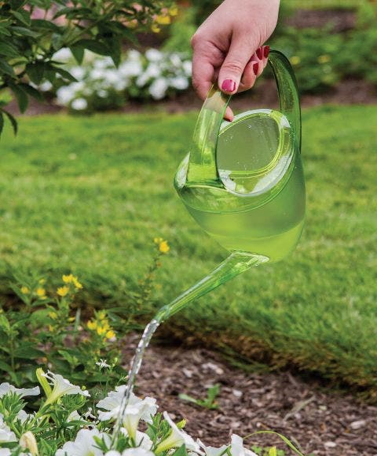 Watering Can Loop