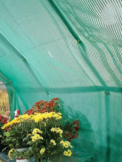 Shade Kit for Palram Greenhouses