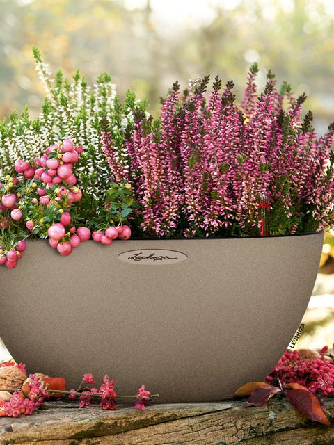Self-Watering Cubeto 40 Planter