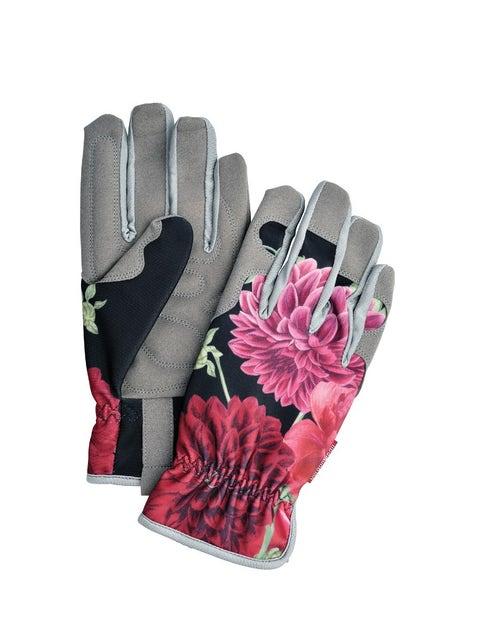 British Bloom Gloves
